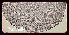 VernalEquinox shawl