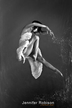 OMG! Jennifer, you make my mouth hang wide open with this! Beautiful! Underwater Photography: DY » jblog