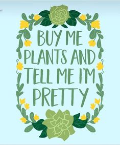 """Happy Father's Day to the best plant daddy there ever was! Show off your love of being a plant parent with this, """"Plant Daddy"""" plant lover design! Diy Garden, Garden Edging, Edging Plants, Garden Fences, Border Plants, Garden Hose, Garden Art, Gardening Memes, Allotment Gardening"""