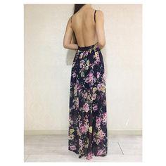 SIGUENOS EN INSTAGRAM @petuniaropa Estamos en Bogotá! Y tenemos envíos a toda Colombia💜🎀 Carrera 15 # 108-11  para mas información  escríbenos por  whatsapp 📲 +573204940870  #petunia #petuniaropa #boutique #bogota #colombia #cute #fashion #dress #girls #moda #new #ropa #women #love
