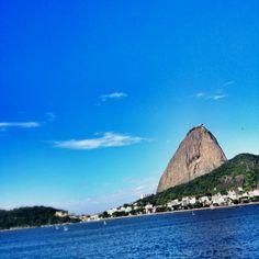 @Aterro do Flamengo