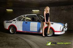 http://www.tym-motorsport.cz/cache/img/_files_catalog_15404977.jpg_1024_768.jpg