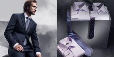 KETROY Menswear