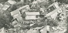 Temen en Ponce que vuelva a ocurrir tragedia de Mameyes