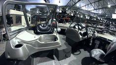 Tracker Targa 18 WT 2013 Tracker Boats, Youtube