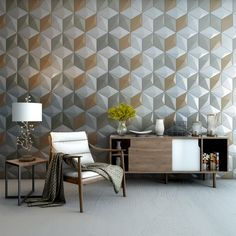 Egyedi gyártású paneljeinket megtalálod honlapunkon! Tile Floor, Flooring, Texture, Crafts, Surface Finish, Wood Flooring, Crafting, Diy Crafts, Craft