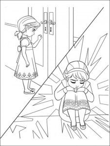 FREE-Frozen-Coloring-Pages-Disney-Picture-5-550x727