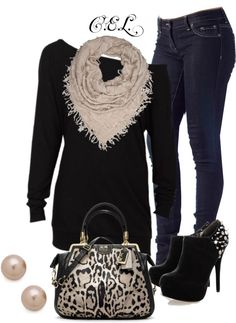 """Untitled #229"" by sweetlikecandycane on Polyvore"