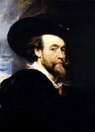 May 1640 - Peter Paul Rubens (b. Flemish painter, died at Rubens died from heart failure, which was a result of his chronic gout. He was interred in Saint Jacob's church, Antwerp. Peter Paul Rubens, Paul Gauguin, Alexandre Martins, Pedro Pablo Rubens, Rubens Paintings, Paul Klee Art, Pierre Paul, Post Impressionism, Portraits