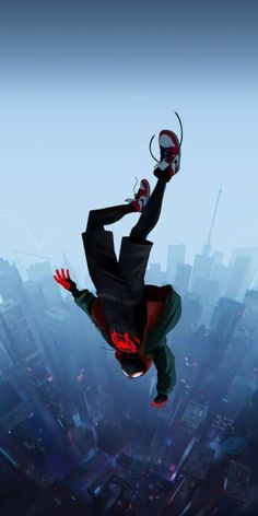 Spiderman - Marvel Wallpapers HD For iPhone/Android Marvel Avengers, Marvel Fan, Marvel Heroes, Marvel Comics, Animes Wallpapers, Live Wallpapers, Phone Wallpapers, Spiderman Kunst, Spiderman Gratis