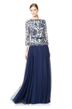 1fc3ba25ba1 15 Best Dresses images