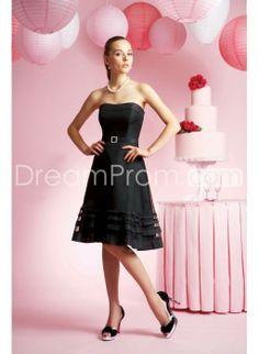 Black dress Black dress Black dress Black dress