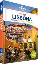 Uno splendido susseguirsi di sette colli impreziosito da un castello moresco e da una luce amica degli artisti: #Lisbona ha fascino cinematografico ed è ricca di storia. La natura le ha regalato cieli splendidi e panorami all'altezza, ma anche tram che si inerpicano come ascensori di Willy Wonka, fado malinconico e una vita notturna arrembante. Stile, carisma, bellezza da cartolina - Lisbona è tutto questo.