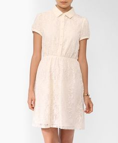 New arrivals   womens clothing, accessories and shoes  shop online   Forever 21 - 2011411251