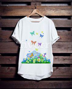 t-shirts_ws_1492119918