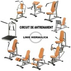 Stationary, Gym Equipment, Bike, Fitness, Sports, Simple Lines, Bicycle, Hs Sports, Sport