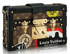 Louis Vuitton Louis Vuitton Neverfull Mm, Sacs À Main Louis Vuitton, Sacs À  Main 030ef0e157c