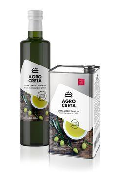 molivi design studio - Agrocreta / Packaging Series Redesign #packaging #design #diseño #empaques #embalagens #дизайна #упаковок #パッケージデザイン #emballage #worldpackagingdesign #bestpackagingdesign #worldpackagingdesignsociety