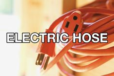 electric hose & 21 new and improved names for ordinary things horse tornado, dead peoples camp ground etc. Weird Names, Funny Names, New Names, Cool Names, Name Improvements, Haha Funny, Lol, Funny Stuff, Hilarious