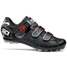 2012 Sidi Dominator 5 Shoes