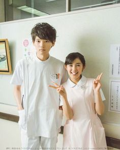 UPDATE SINOPSIS Itazura Na Kiss 2 Episode 8 BACA SINOPSIS || http://tamura-k-drama.blogspot.com/2014/09/sinopsis-itazura-na-kiss-2-love-in-okinawa.html