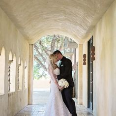 Wedding Inspiration - Wedding Inspiration - The Wedding Chicks