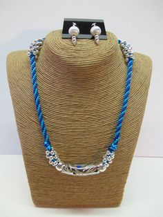 tube bead