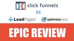 ClickFunnels Review - https://epicstate.com/clickfunnels