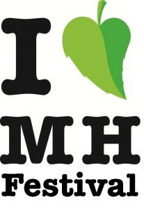 Come along to Sustainable Harborough's  first I Love MH Festival in the town square on Saturday 19th July