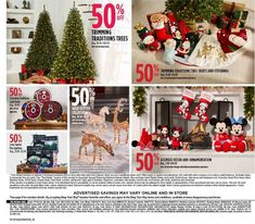 Sears Black Friday 2018 Ads and Deals Browse the Sears Black Friday 2018 ad scan and the complete product by product sales listing. Black Friday News, Color Switch, Goods And Services, Coupons, Ads, Holiday Decor, Coupon