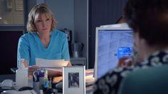 Jemma Redgrave, Holby City, Doctor Who, Album