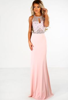 Pink Boutique lives for super-glam fashion which is why we offer brand new smokin' hot trends at competitive prices to the UK and across the world every day!