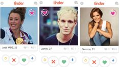 Tinder must stop charging its older California users more for Plus features