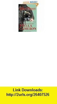 The Greatest Gift A Novella eBook Stella Cameron ,   ,  , ASIN: B00642W6XC , tutorials , pdf , ebook , torrent , downloads , rapidshare , filesonic , hotfile , megaupload , fileserve