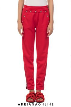 Jogging, walking or lounging? We have the right track pants for you! Check them out with one click ; Sporty Outfits, Sporty Style, Jogging, Track, Walking, Pajama Pants, Clothes For Women, Hoodies, Womens Fashion