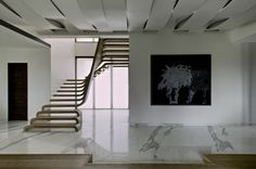 Galería - Departamento SDM / Arquitectura en Movimiento Workshop - 81