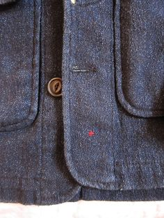 http://secretforts.com/2013/02/13/then-now-the-apolis-indigo-chore-coat/