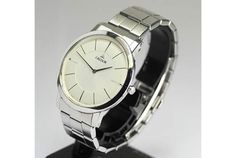 SEIKO CREDOR NODE GCAT997 FOR SALE  $1,495.00