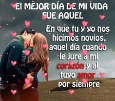 Mejores 129 Imagenes De Vero J En Pinterest Quotes Love Spanish