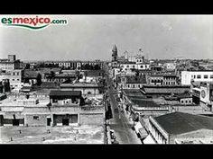LOS DOS REALES, TAMPICO HERMOSO - YouTube