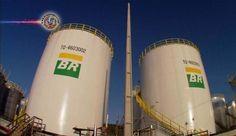 Brasil: Lava Jato denuncia seis por desvio de R$ 150 milhões na área de gás da Petrobras. A força-tarefa da Operação Lava Jato denunciou, nesta quinta-feira