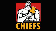Image Result For New Zealand Chiefs Rugby Logo Super Rugby Chiefs Super Rugby