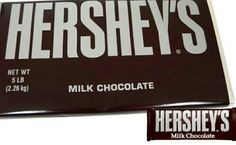 Top Deals for Branded Groceries products like Hershey's Chocolates at GM Trading, Inc in wholesale. USA based distributor