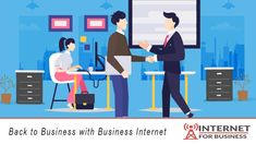Work Relationships, How To Improve Relationship, Strong Relationship, Business Calendar, Conflict Management, Internet Providers, Digital Strategy, Business Technology, Employee Engagement