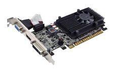 EVGA Nvidia Geforce GT520 GT 520 1GB DX11 DDR3 HDMI VGA DVI 01G-P3-1525-KR