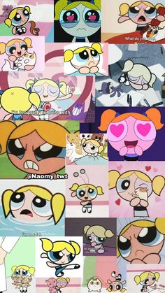 Bubbles Lindinha Powerpuff girls As meninas super poderosas Lockscreen Wallpaper Schöne Blasen Powerpuff Mädchen Super Powerful Girls Lockscreen Wallpaper Simpson Wallpaper Iphone, Cartoon Wallpaper Iphone, Cute Disney Wallpaper, Cute Cartoon Wallpapers, Bubbles Wallpaper, Cute Wallpaper Backgrounds, Girl Wallpaper, Aesthetic Iphone Wallpaper, Simple Wallpapers