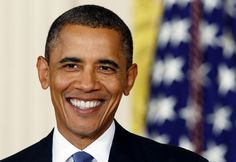 PRESIDENT OBAMA AND SMALL BUSINESS