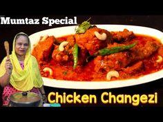 Royal Chicken, Chicken Gravy, The Creator, Dishes, Meat, Food, Chicken Sauce, Tablewares, Essen