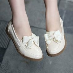 Free Shipping 2013 new arrive sexy flat shoes for women, ladies creepers platform shoes #Y9057-in Flats from Shoes on Aliexpress.com