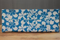 Duct Tape Wallet (Bi-Fold) - Hawaiian, $15.  We are also on Etsy at:  www.junorduck.etsy.com.